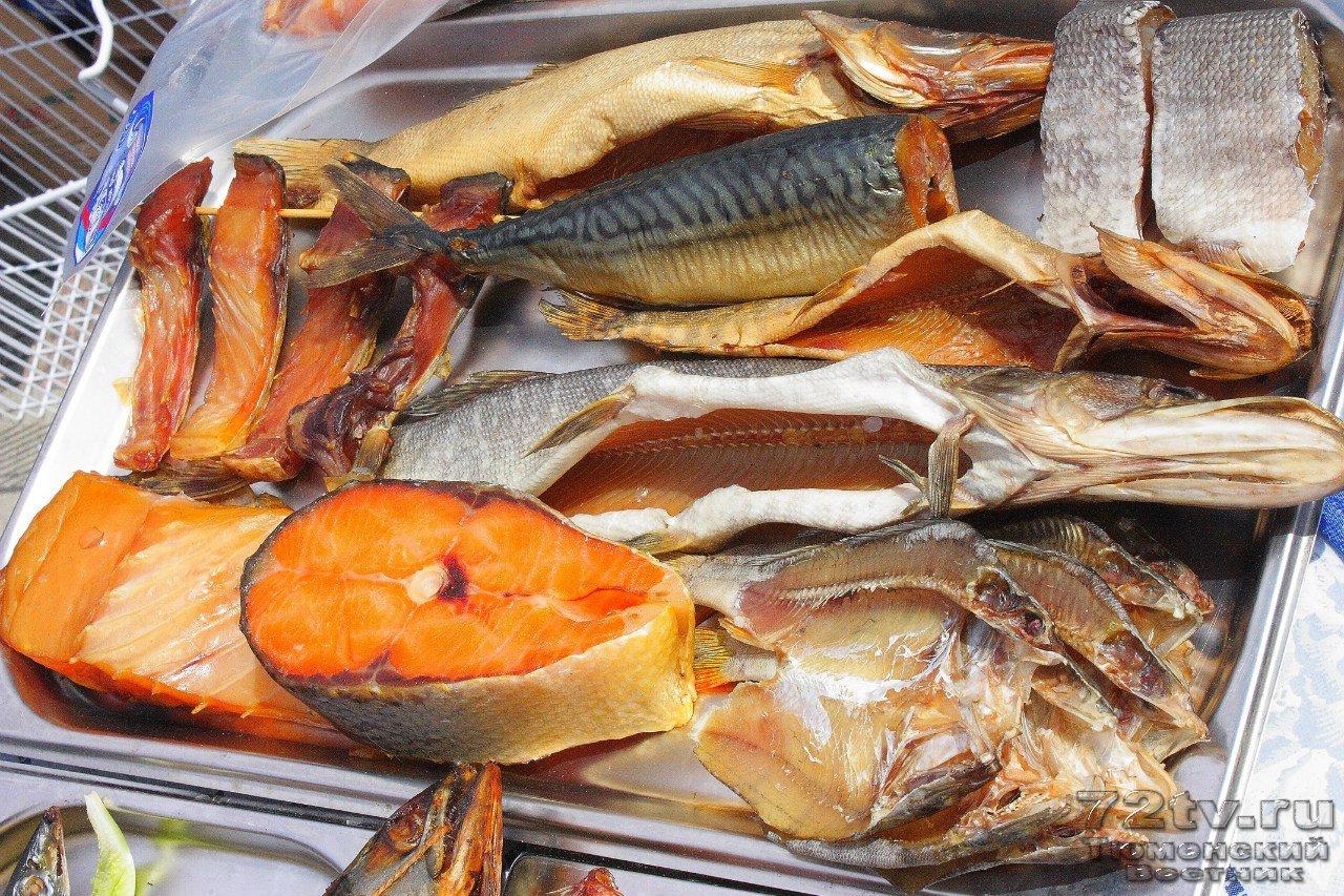 Рыба, которую захотят кушать дети - YouTube