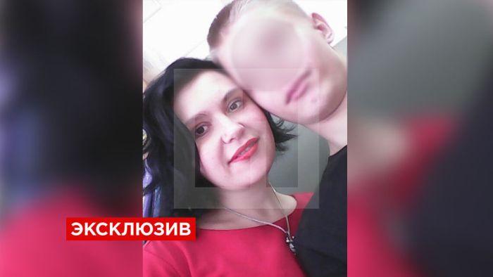 Училка из россии соблазнила ученика онлайн фото 195-49