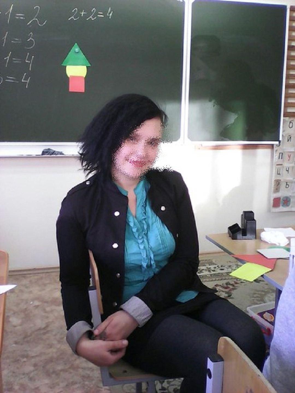 Преподавательница по музыке соблазнила ученика онлайн 13 фотография