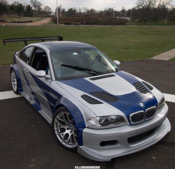 """Картинки тюнинг  авто BMW """"BMW X1- BMW X6""""  (40 фото тюнинговых фото BMW )!"""